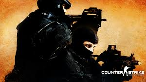 counter strike global offensive بالفيديو images?q=tbn:ANd9GcT