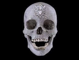 7 Ways of Looking at the <b>Memento Mori</b>, Art History's Spookiest ...