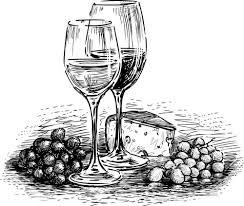 Купить <b>Мини</b>-<b>декантер на бутылку</b>, Vin Bouquet — цена в Санкт ...