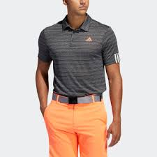 <b>Men's Polo Shirts</b>: Sport & Casual | adidas US