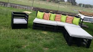 diy patio furniture ideas buy diy patio furniture