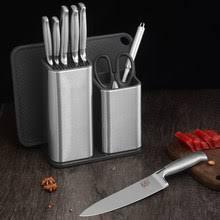 kitchen <b>cut</b> board <b>holder</b>