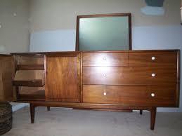 armoires drexel heritage dsc art deco bedroom furniture sets decoration natural decorations drexel