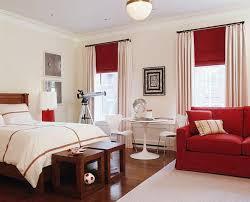 modern boy girl bedroom ideas