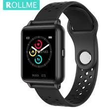 <b>rollme s06</b> – Buy <b>rollme s06</b> with free shipping on AliExpress version