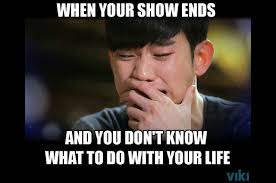 Image result for k drama meme