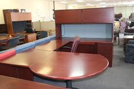 home office furniture houston tx inspiring well latest office furniture model office max dallas decor awesome home office furniture john schultz