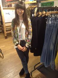 mallzeethe s assistant sessions urban outfitters new season style join us as she talks us through the hottest new season coat to keep chills at bay the new denim line that s all the rage and why we re all still loving