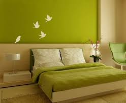 paint decorating ideas inspiring exemplary images