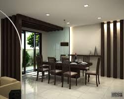 dining room decor home