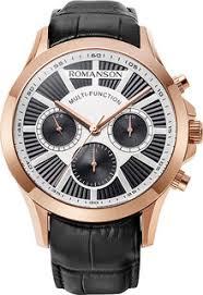 Купить <b>мужские часы</b> корейские в Екатеринбурге - цены на <b>часы</b> ...