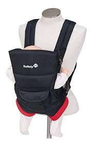 <b>Рюкзак</b>-<b>кенгуру Safety 1st</b> - купить <b>рюкзак</b>-<b>кенгуру</b> Сейфти фест ...