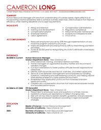 imagerackus mesmerizing best resume examples for your job search get inspired with imagerack equity trader resume