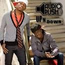 Up N Down album by Audio Push