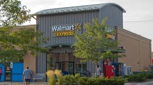 walmart closing 154 stores in u s ending walmart express eric allix rogers