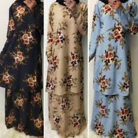 <b>Dead Girl</b> Prayer <b>Womens</b> T-shirt XS-3XL | eBay