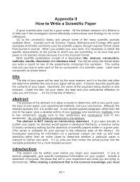 scientific paper writing scientific report abstract writing how to write a scientific paperworld of writings world of writings world