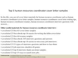 Aaaaeroincus Stunning Accountant Resume Sample And Tips Resume     Production Coordinator Resume Sample