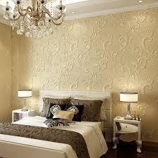 Modern Wallpaper For Bedrooms Online Buy Wholesale Modern Wallpaper From China Modern Wallpaper