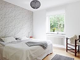 images light gray bedroom walls light grey bedroom walls car tuning bedroom gray walls