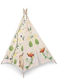 <b>Вигвам</b> детский <b>Happy Baby</b> HUMPY, светильник на шнурке forest ...