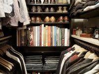 Clothing & Shoes: лучшие изображения (26) | Мужской стиль ...