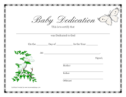 template personalized baby dedication invitations baby dedication personalized baby dedication invitations