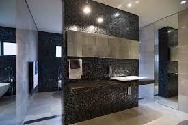 open bathroom vanity cabinet: wall mounted bathroom vanity bathroom vanities sydney renovation kingdom