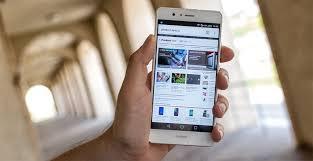 Huawei P9 Lite - обзор, отзывы о Хуавей Р9 Лайт | Product-test.ru