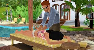 The Sims™ 3: Sunlit Tides Gold Edition! Images?q=tbn:ANd9GcTFQJuEuujI5BGNE45cJMlG8OgPKjcBU-ZwOVMUpxJUSFyfxbjk