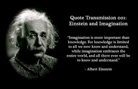 Albert Einstein Quotes About Life. QuotesGram via Relatably.com