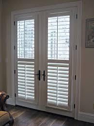idea choosing patio door