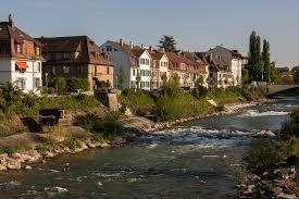 Birsfelden