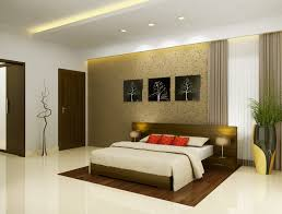 bed room furniture design bedroom kerala bedroom interior furniture