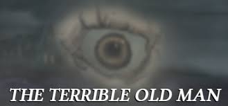 The Terrible <b>Old Man</b> on Steam