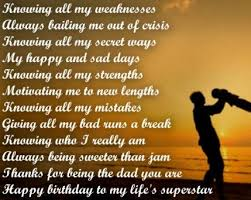 Picture | Free Happy Birthday Images via Relatably.com