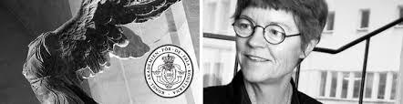 Margareta Källström har blivit invald som arkitektledamot i Konstakademien. - Nyh-MK