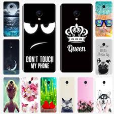 <b>Funny Chocolate Russian Phone</b> Case Silicone For Meizu M2 M3 ...