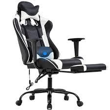 <b>Office Racing Chair</b> | Wayfair