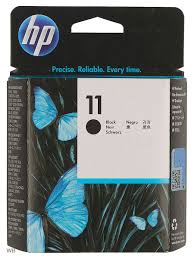 <b>Печатающая головка HP</b> 11 (C4810A) <b>HP</b> 9679562 в интернет ...