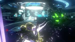 halo armor abilities walkthrough enemies weapons abilites halo 4 this move replaces the covenant roll ability from halo reach and allows