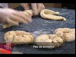 Resultado de imagem para IMAGENS de receitas de TORRESMO