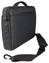 Nice answer <b>Сумка</b> THULE Subterra <b>Laptop</b> Attache <b>15</b> commit