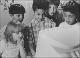 Changing How and What <b>Children Learn</b> in School with <b>Computer</b> ...