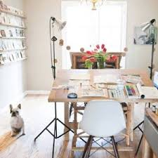 home office lighting with double floor lamps and small chandelier home office ligthing basic types chandelier home office lighting