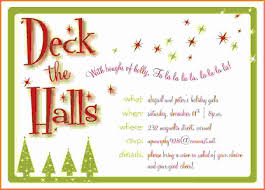 6 holiday invitation templates s report template holiday invitation templates christmas party invitations template jpg