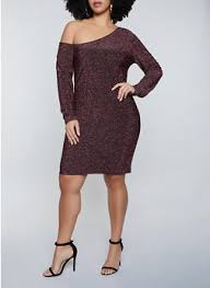 Cheap <b>Plus Size Dresses</b> | Everyday Low Prices | Rainbow