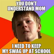 Angry-School-Boy.jpeg via Relatably.com