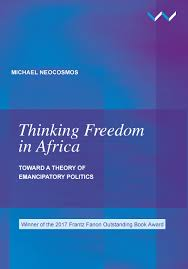 thinking dom in africa wits university press buy this book