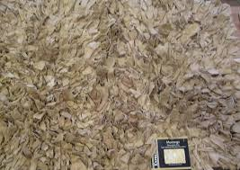 shag bathroom rugs